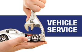 rwc-vehicle-service